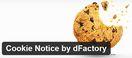 Cookie Notice-s